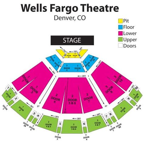 Wells Fargo Com Gift Card - hillsong live cornerstone tour tickets tue sep 25 2012 at 7 00 pm in denver co
