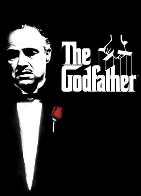 THE GODFATHER Returns to Cinemark Theaters Tomorrow | Collider