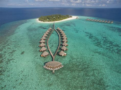 best price on angaga island resort and spa in maldives