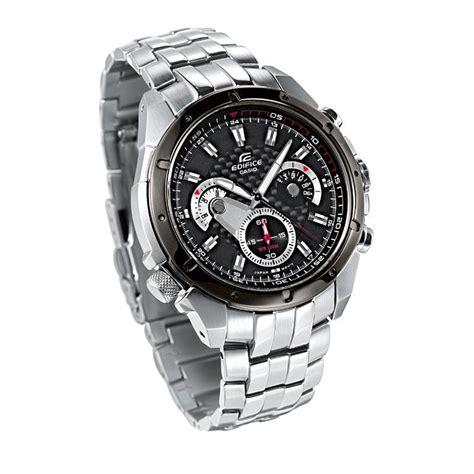 Jam Tangan Halei Japan Movt Quartz harga jam tangan casio japan movt jualan jam tangan wanita
