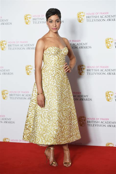 Dress Jumbo Michel or hmm cush jumbo s academy television
