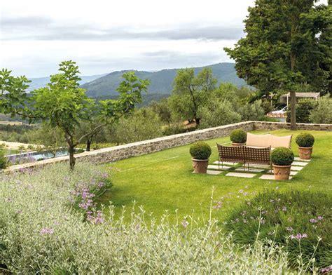giardini toscana giardino rinascimentale all italiana il progetto di un
