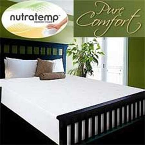 novaform 3 pure comfort memory foam mattress topper reviews novaform 3 pure comfort memory foam mattress topper