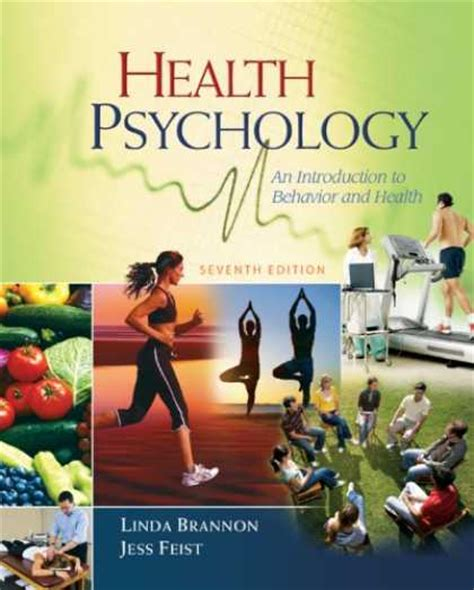 psychology the comic book introduction books books about psychology covers 50 99