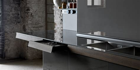 genius kitchen genius loci kitchen valcucine