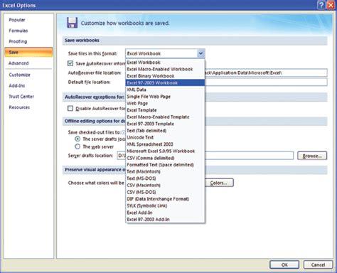advanced vlookup tutorial pdf accounting formulas in excel 2007 pdf free ms excel