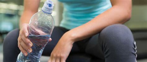 4 hydration myths 4 myths about about hydration