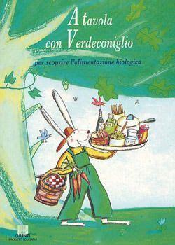 libri sull alimentazione libri sull alimentazione per bambini da 5 a 8 anni