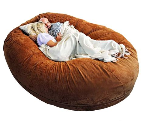 lovesac bean bag chairs lovesac bean bag chairs chairs seating