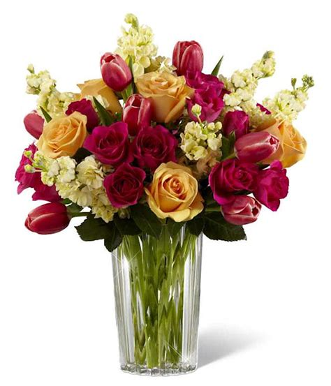 flowers by post grower direct about flowers cut flower care post
