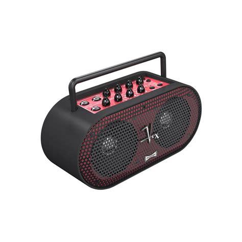 Podxtreme Mini Sound Box by Vox Sound Box Mini Buy Guitar Combo Best Price