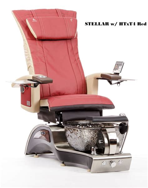 T4 Pedicure Spa And Nail Salon Design 18 best images about t4 spa pedi spa chairs on