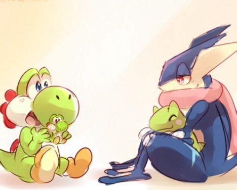 Mario Bros 41 41 best mario bros images on yoshi videogames