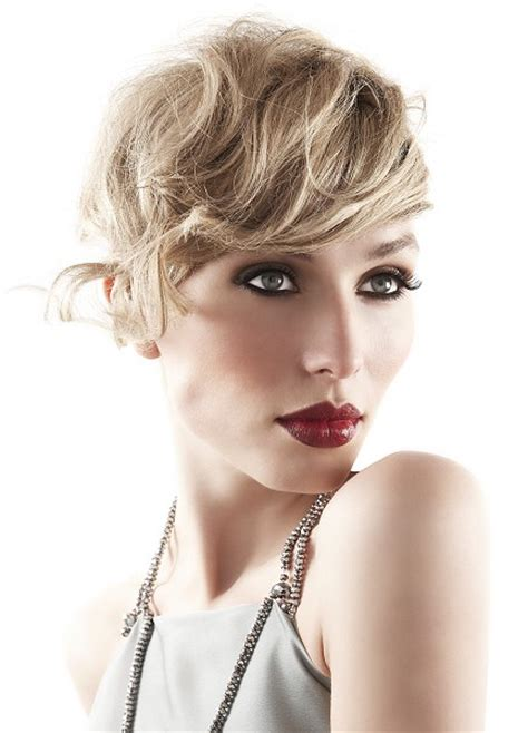 become gorgeous pixie haircuts become gorgeous pixie haircuts pixie haircuts for 2010