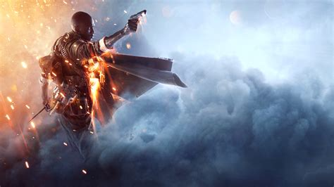 ps4 games wallpaper hd wallpaper battlefield 1 ultimate edition xbox one ps4