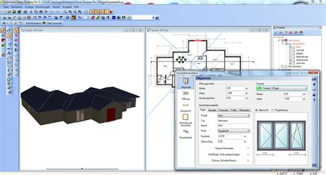 home design pro 2 gewinnspiel ashoo home designer pro 2 freeware de