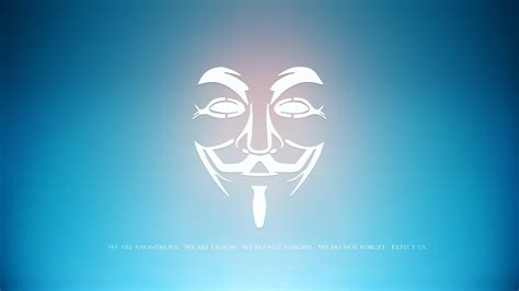 wallpaper hd anonymous iphone wallpaper anonymous 87 wallpapers hd wallpapers