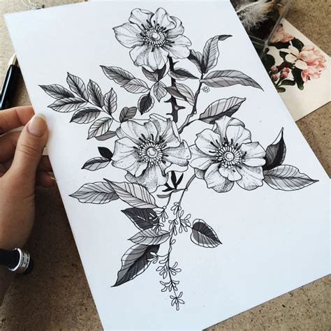 crazy rose tattoos familyinktattoo roses tattooskech