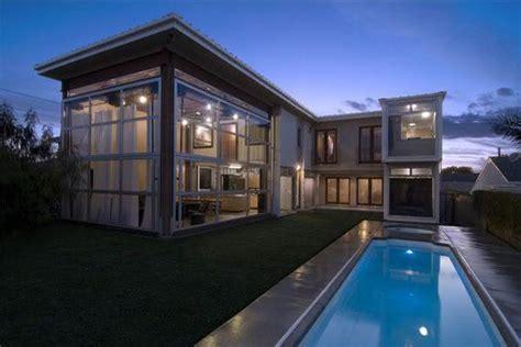 Home Business Ideas Canada 2015 50 Casas Feitas Containers Incr 237 Veis Fotos