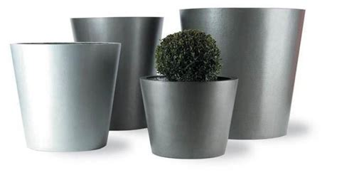 vasi da giardino prezzi vasi da giardino vasi