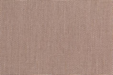 all outdoor fabric sunbrella augustine vinyl mesh