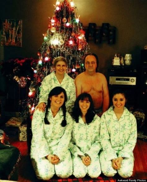 images of christmas family portraits 32 family christmas cards that are even more awkward than