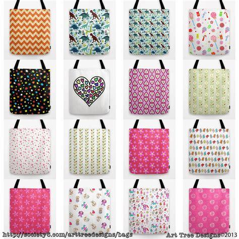 Mickey Mouse Bathroom Ideas Tote Bag Design Ideas Blue Crossbody Bag