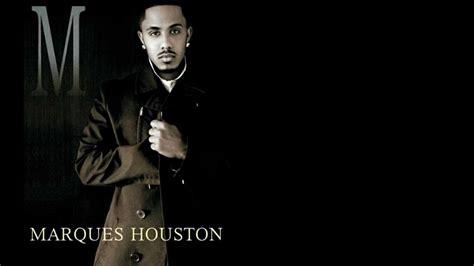 Marques Houston Mattress Album by Marques Houston Veteran Intro