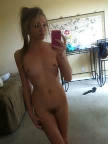 teen selfie archives   ass tits and girls