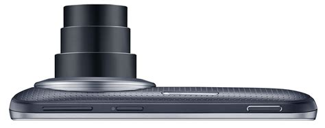 Kamera Samsung K Zoom samsung galaxy k zoom 20 mp kamera und eingesparter handgriff valuetech de