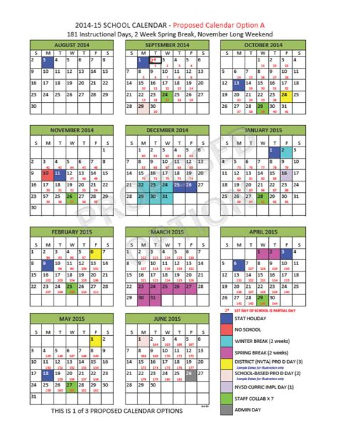 Columbia Mba Academic Calendar 2017 by Stat Holidays Bc Canada 2017 Sportstle