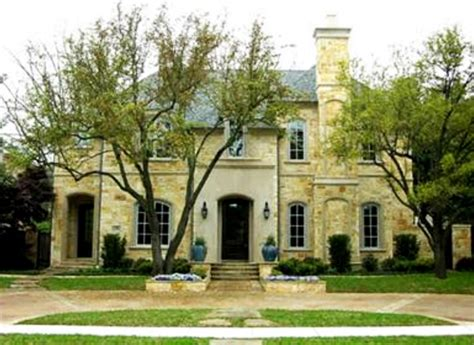 houses in dallas texas image gallery houses dallas tx