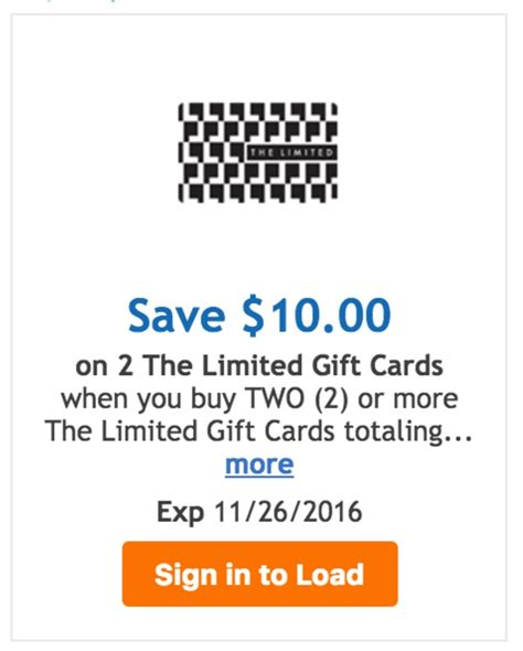 Limited Gift Cards - gift card deals at kroger and staples points with a crew