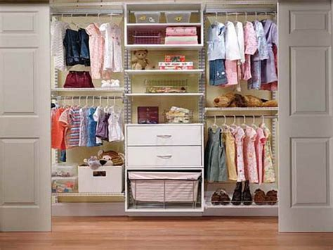 ikea closet drawers 28 ikea closet organizers closet organizers ikea related keywords suggestions ikea