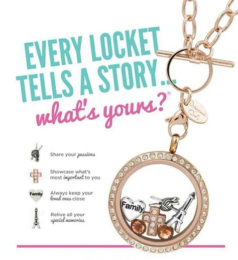 Origami Owl Story - pin by origami owl independent designer