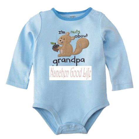 Lovely newborn baby girl clothes dog newborn baby boy clothes pretty