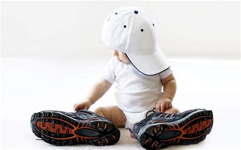 cute baby boy wallpapers hd wallpapers id
