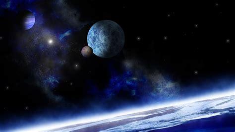 imagenes para fondo de pantalla del universo descargar fondos de pantalla en hd fondos de pantalla del