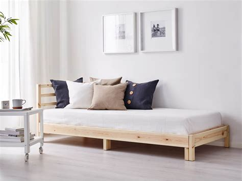 Another Word For Futon by Selection Of The Best Day Beds Apartment Apothecary