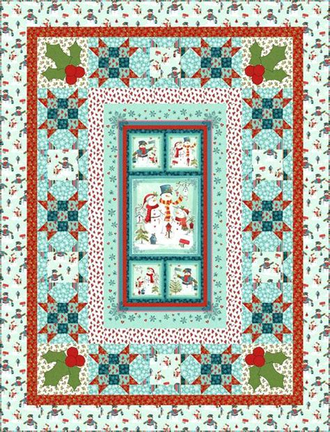 fabric pattern finder christmas fabrics for quilting christmas decore