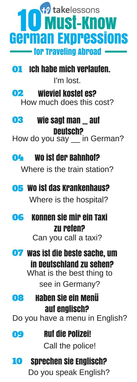 In German by 1000 Ideas About German Words On Learn German