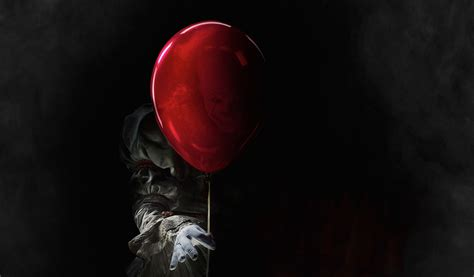 film it the first full trailer for it arrives and delivers all