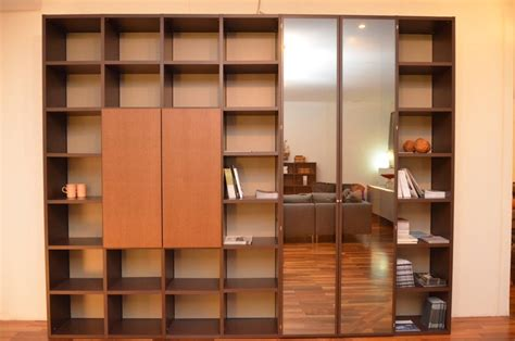 librerie lema soggiorno lema libreria selecta laccato opaco librerie