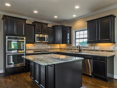 dark espresso kitchen cabinets white kitchen or dark kitchen cabinets which do you prefer