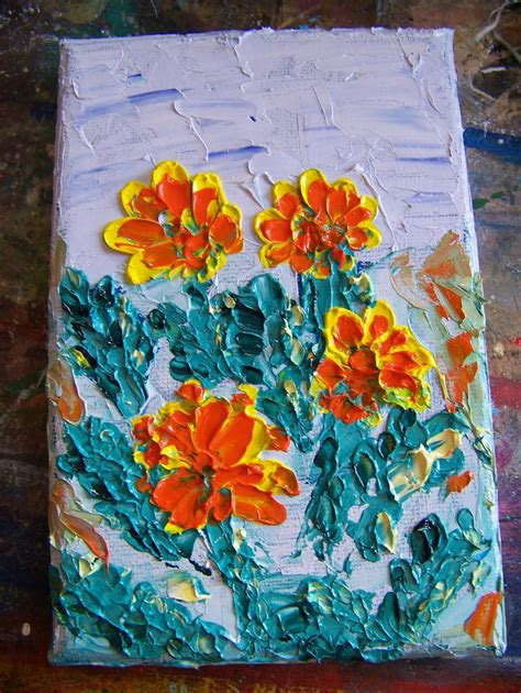palette painting highlights palette painting highlights a pretty talent blog using