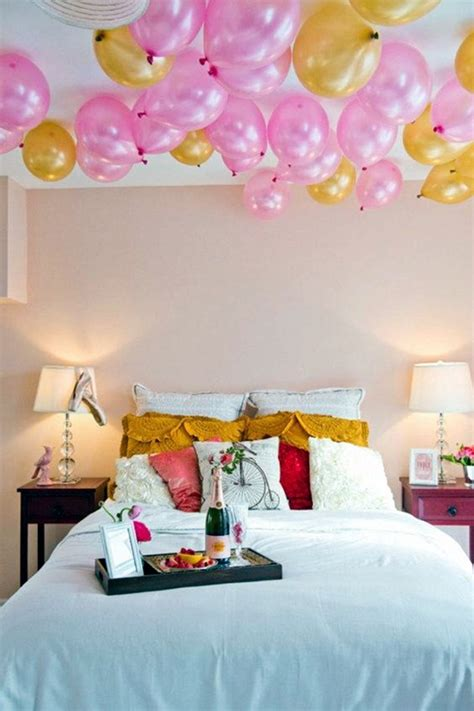 Wedding On Bed by 40 Wedding Bed Decoration Ideas Bored