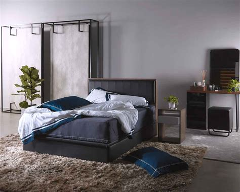 singapore bedroom furniture cellini bed frame image collections home fixtures