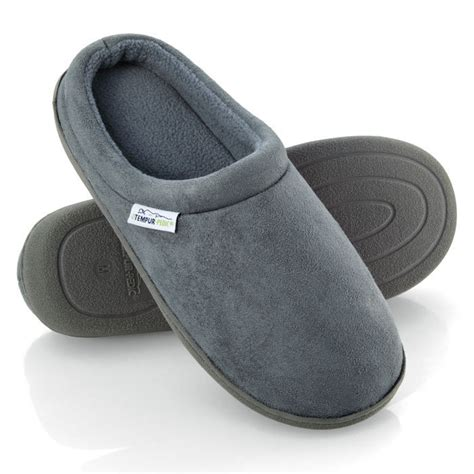house and bedroom slippers for men bedroom shoes for men
