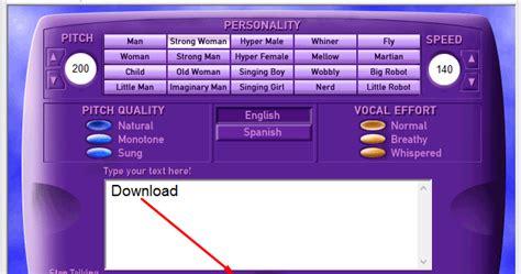 Software Kelas Go Smart And Kelas 6 Sd aplikasi melafalkan bahasa inggris yang baik dan benar