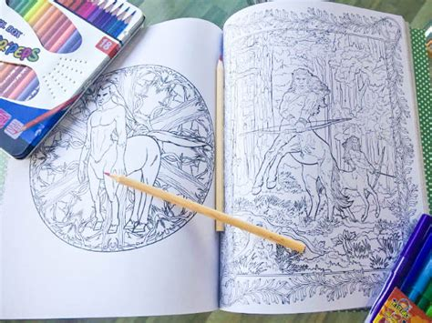 harry potter coloring book philippines coloring book craze poses headache for crayon makers